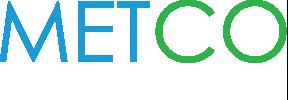 metco_logo-rev