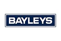 Metco Engineering Bayleys logo