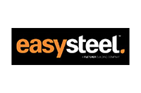 Metco Engineering Easy Steel logo