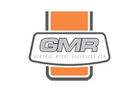 Metco Engineering GMR logo