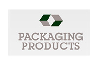 Metco Engineering Packaging Products logo