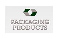 Metco Engineering Packaging Products logo