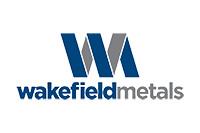 Metco Engineering Wakefield Metals logo